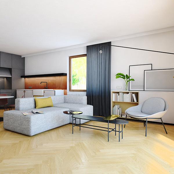 projektowanie-domow-i-mieszkan-panek-studio-2