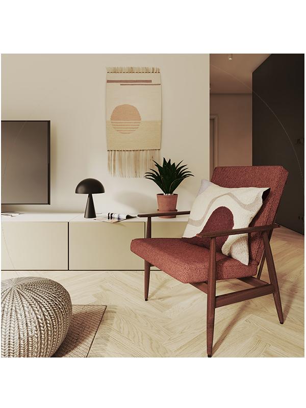 projekt_mieszkania_jednorodzinnego_katowice_pawel_panek_studio